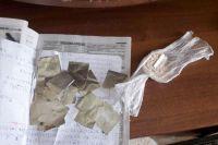 В Юрге наркоторговка отправится в колонию на 10 лет.