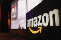 Amazon покупает стартап с офисом в Украине за один миллиард долларов