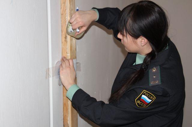 Бастрыкин взял наконтроль дела обиздевательствах вдоме престарелых вПерми