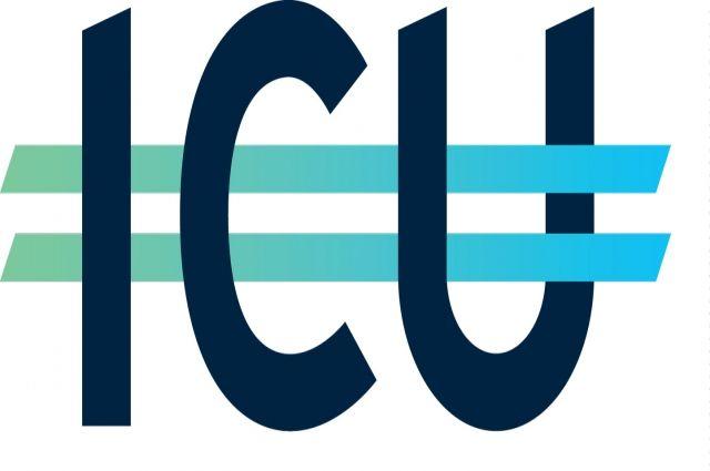 ICU стала спонсором конкурса CFA INSTITUTE RESEARCH CHALLENGE в Украине
