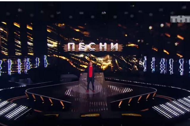 14:19 01/03/2018<br /> 0<br /> 56 <p>Исполнительница из Барнаула участвует в новом телешоу Песни  </p> <p>Выпуск с е участием покажут 3 марта