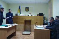 В Киеве суд продолжит рассмотрение дела о спецрасследовании против Курченко
