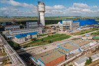 Ассоциация энергетиков Западного Урала в 2017 году отметила повышение энергоэффективности производства на «ПМУ».