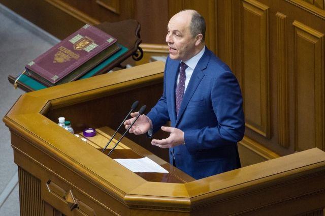 РешениеКС: Языковой закон «Кивалова-Колесниченко» признан неконституционным