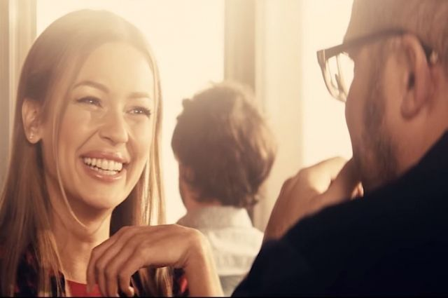 Пономарев представил эмоциональный клип к новейшей песне «Найкраща»