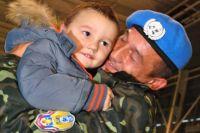 Рада хочет увеличить призывной возраст украинцев: готовится законопроект