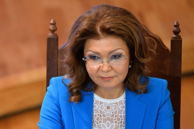 Путин объявил о значимости продолжения дружбы РФ иКазахстана