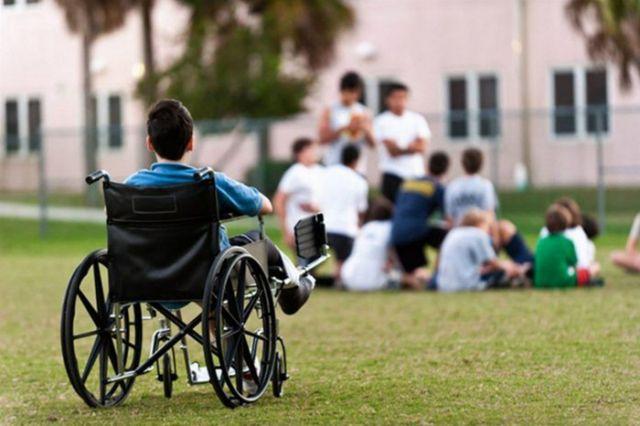Дагестанец «заработал» на ошибочной инвалидности ребенка 800 тыс руб
