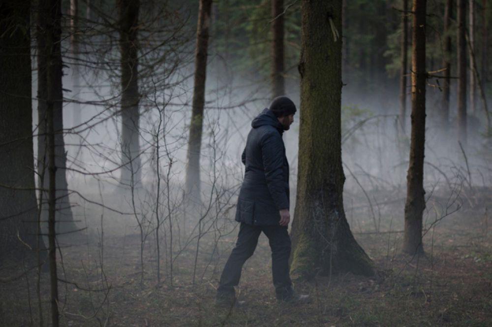 В номинации «Лучший фильм на иностранном языке» представлен фильм «Нелюбовь» Андрея Звягинцева, но фаворитом среди номинантов его назвать нельзя.
