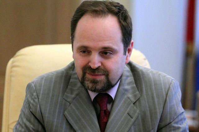 Возможно, что после визита в Красноярск Донской полетит в Хакасию.