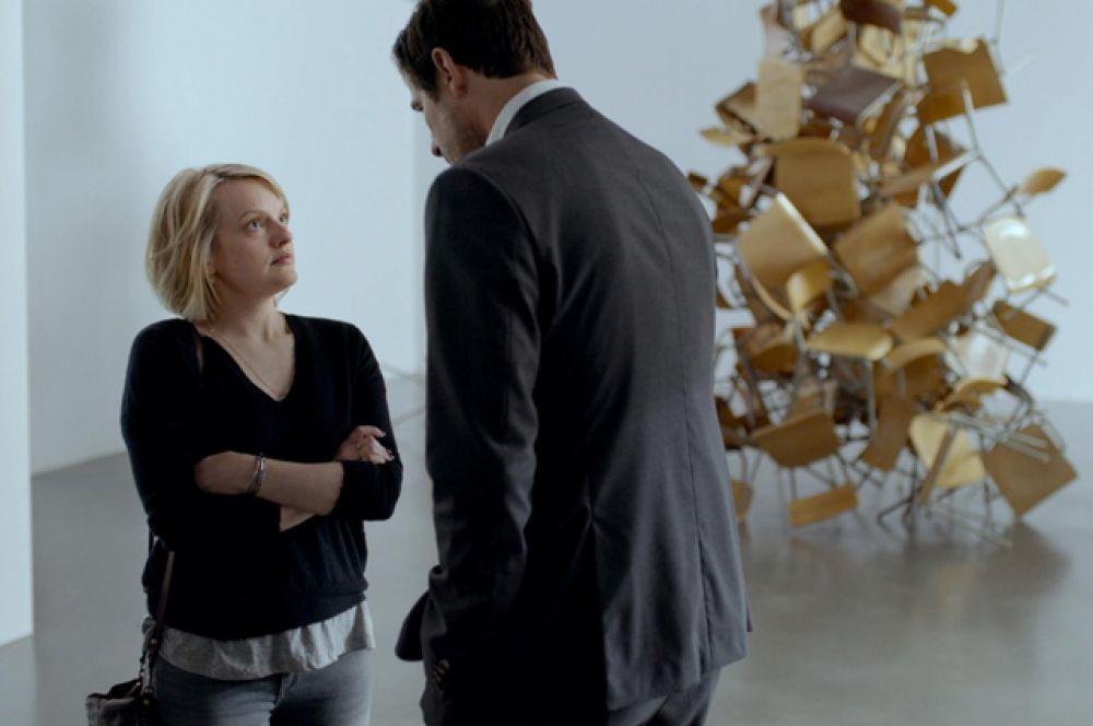 По мнению букмекеров, за звание «Лучший фильм на иностранном языке» сможет побороться картина «Квадрат» (Швеция) – реж. Рубен Эстлунд.