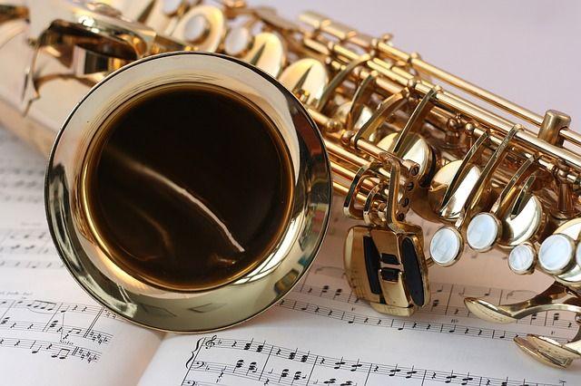 В областной столице выступит американский джазовый музыкант.