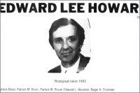 Эдвард Ли Ховард.