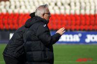 Одним из достижений клуба за три года Гаджи Гаджиев назвал подготовку игроков.