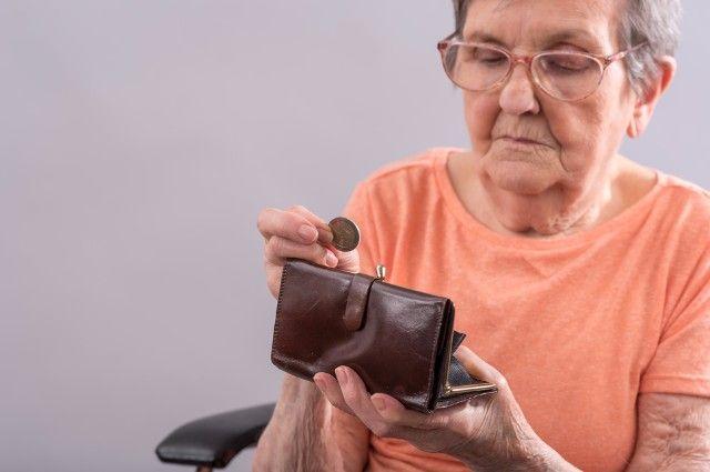 В каком случае пенсионера могут обязать вернуть пенсию в ПФР?