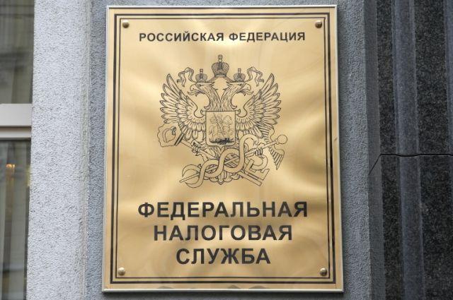 «Мыдолжны дойти досреднероссийского уровня поуплате налогов»— Владимир Васильев