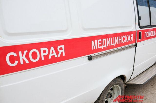 ВМайкопе госпитализировали 14 детей из-за инфекции вдетсаду
