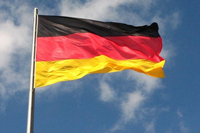 В Германии социал-демократы согласились на альянс с ХДС/ХСС