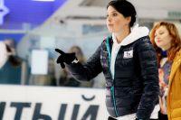 в Пермском крае будет проведён мониторинг, чтобы понять, какие виды спорта оптимальны именно здесь.