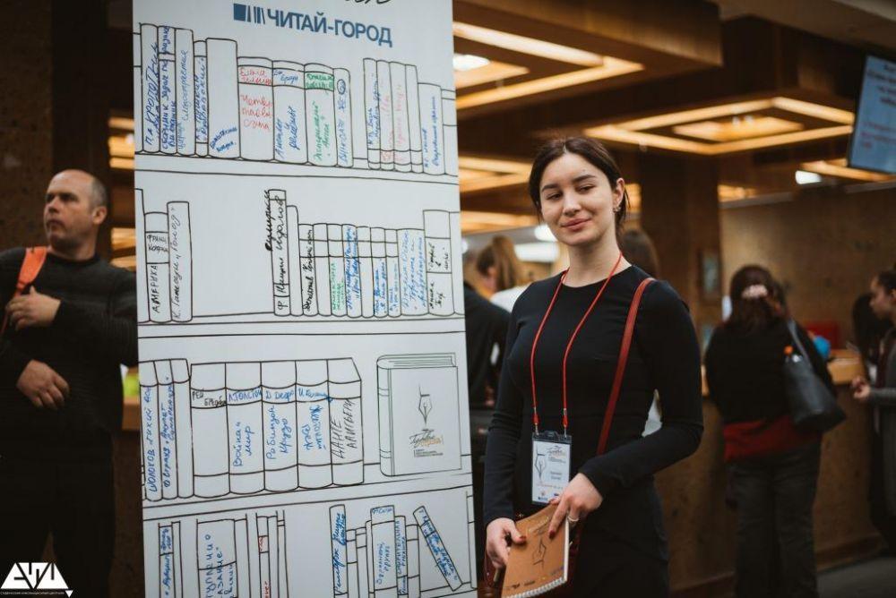 Участниками заочного этапа стали 243 человека, представители 36 муниципальных образований Ростовской области в возрасте от 13 до 18 лет. В очный этап вышли 100 лучших заявок.