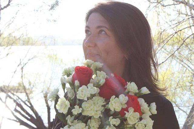 Тюменцы могут отметить 8 марта не только в кафе