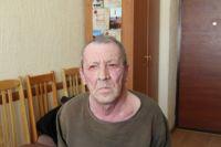 Задержанный пенсионер - бывший сотрудник родителей похищенной девочки - долго не входил в круг подозреваемых.