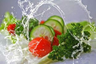 Не все фрукты и овощи полезны.