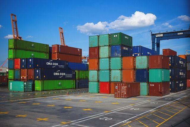 Нижегородские производители готовы развивать экспортный потенциал РФ.
