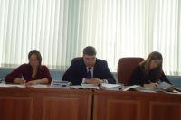 Комиссия УФАС отложила рассмотрение дела до 27 марта.