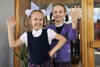 Президент России не случайно регулярно отмечает, что наши дети - это будущее страны!
