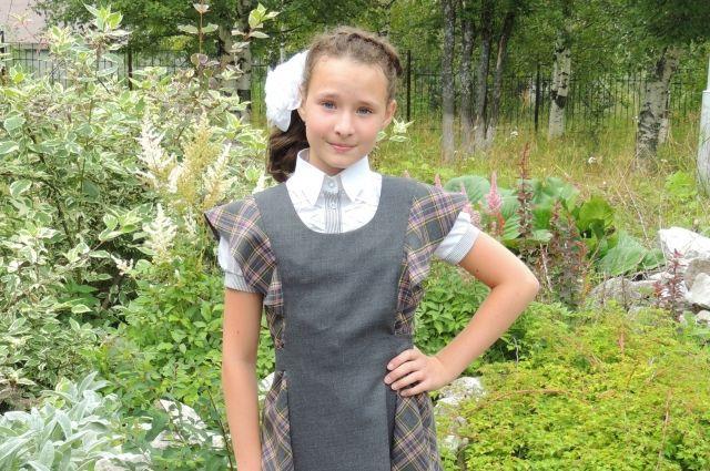 Девочка сейчас продолжает лечение в краевой больнице в Перми.