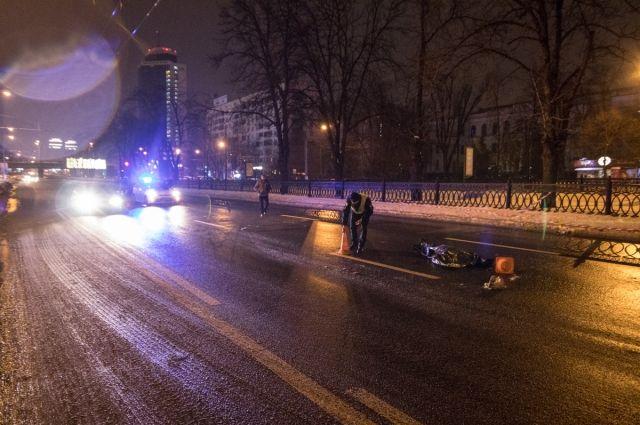 Три человека погибли отгриппа за минувшую неделю— Минздрав Украины