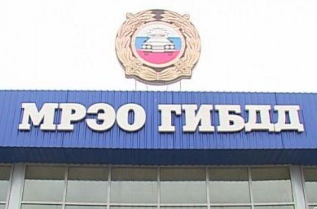 8 и 9 марта в России - официальные выходные.