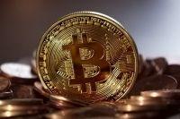 Биткойн - это самая первая, популярная и самая дорогая криптовалюта.