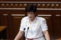 Омбудсмен заметила «перекосы» в вердиктах украинских судов