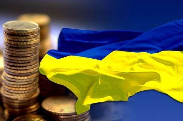 Грипп вгосударстве Украина: в6 областях превышен эпидпорог заболеваемости