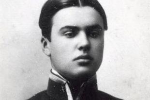 В годы советской власти именем Сергея Лазо были названы улицы во многих городах и посёлках на территории СССР.