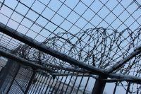Мать ждет лишение свободы на срок до семи лет.
