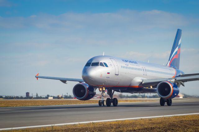 В авиакассах Приморье вновь ожидаются очереди из желающих сэкономить на поездке.