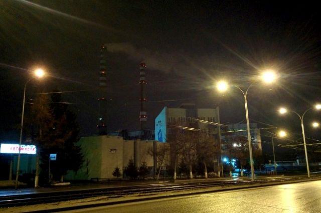 В областном центре пройдет экологическая акция «Час Земли».