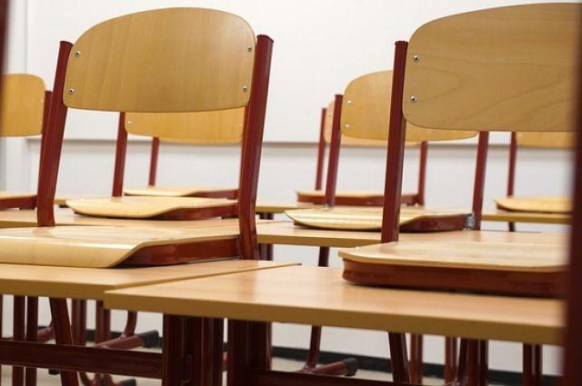 16:33 12/03/2018<br /> 0<br /> 25 <p>Занятия в школах Кургана возобновятся 14 марта  </p> <p>В регионе отмечено снижение числа заболевших ОРВИ