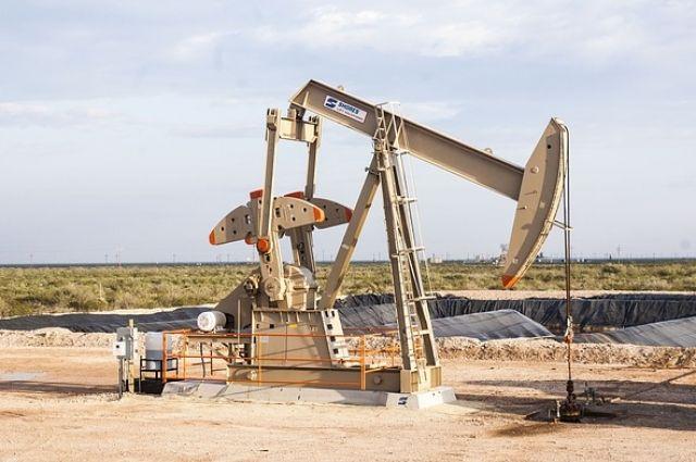 В Нижегородской области построят комплекс переработки нефтяных остатков.