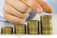 Правительство пересмотрит налоги на выведенный капитал, – президент