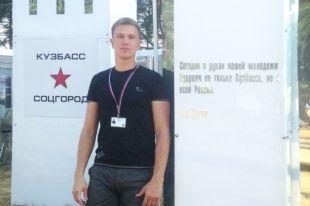Павел Клепиков ждет не решений судов, а справедливости.