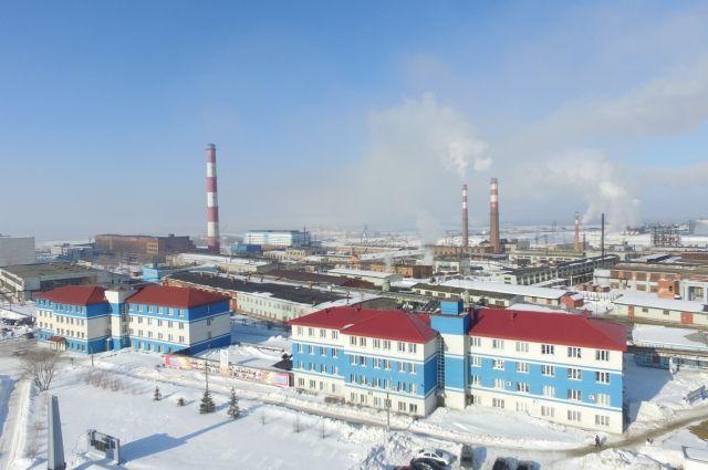 По словам заводчан, День фирмы сплачивает коллектив, придаёт уверенность в завтрашнем дне.