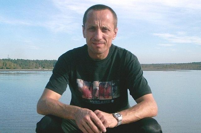 Ангарчане считают, что свою преступную деятельность маньяк мог вести в любом другом городе России.