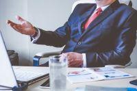 Психологи ТюмГУ выяснили, почему увольняются руководители