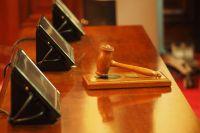Расследование длилось долго – виновные активно защищались.