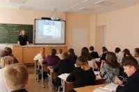 Учить и учиться с помощью современных технологий гораздо интереснее и педагогам, и детям.
