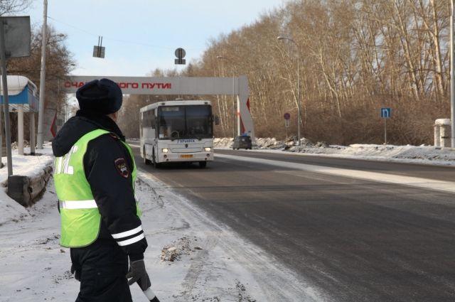 С 18 марта в Правила дорожного движения вступают изменения.